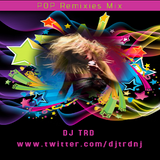 DJ TRD POP REMIXES MIX