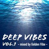 Deep Vibes Vol.1
