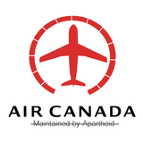 UPDATE: Air Canada ends its partnership with IAI (Follow up interview)