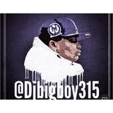 DJ BIGBOY WINTER DANCEHALL MIX