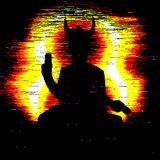 HorscH - Meg idézet a DémoN mantra 9>>>  DT_411_09  <<<9
