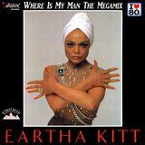 Eartha Kitt  Where Is My Man The Megamix