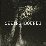 SeeingSounds- live@PartyCenter 4km Sofia New Year°s Eve