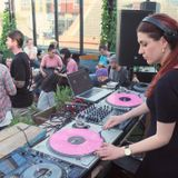 Moxie (Live From Wednesday Club 2015) - 3rd June 2015