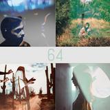 Serial Experiments - L#64 w/ guest mix: Bird of Paradise