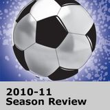 2010-11 Season Review Footy Hour
