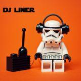 dj liner -9.1.2016