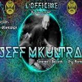 JEFF Mk-Ulta @ l'Officine 21-04-2016