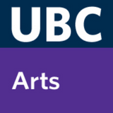 UBC Arts On Air - Ep 9 (Feb 20th) - The Value of an Arts Degree with Deans Averill and Giltrow
