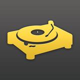 The Much Anticipated Epic tt.fm b2b DJ Mix