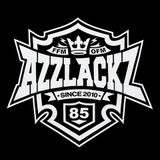 Dj Flexible 21.08.2014 From Azzlack State to United States Mix