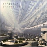 TERMINUS - Terraform Mixtape Side B (1998)