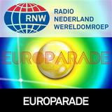 Europarade 2013 - Enero