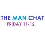 Episode 4 - Room 10MAN - Xpress Radio