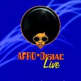 THE SOUL BOX SHOW 5th April on www.afro-disiac.co.uk