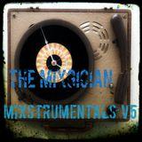 Mixstrumentals Vol 5
