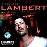 DD035 | The DigDeep Podcast mixed by Tyson Lambert