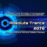 Absolute Trance #076