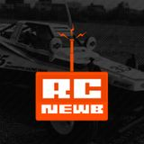 RC Newb Podcast – Episode 51: A Tidal Wave of Traxxas Trucks