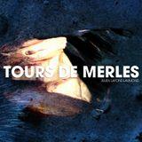 Tours de Merle