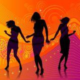 Dj TiaN Latin Music !!