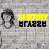 Sherry Alyssa - Mix #01 (Melbourne Bounce & Dirty Dutch)