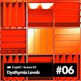 Dysthymia Levels #2.6