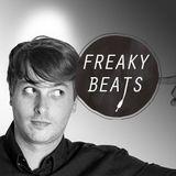 Freaky Beats #36: Ale Salles