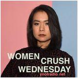 Women CRUSH Wednesday - 7/5/17