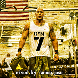 The Gym Mix: Part 7