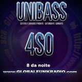 Dj4s0 - Unibass (Fri 10 Jul 2015)
