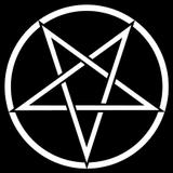 La Más Maravillosa Música (EDICIÓN ESPECIAL): temas con mensajes subliminales (no sólo satánicos)
