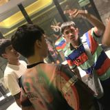 เสพทั้งอำเภอ!!!! ตรวจเจอกูคนเดียว By กุนซือ ซ.3