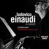Ludovico Einaudi special moments