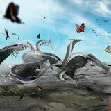 Stef-A-Kryl - Wonderful Ibiza Dream & Chillout Mix 0612013
