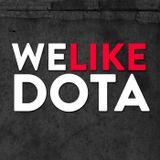 WLD #246: WeLikeEnnui