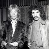 Hall & Oates (70s) - Tribute