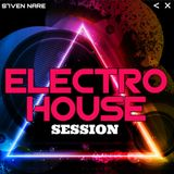 S7ven Nare - Electro House Session