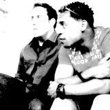 Iz & Diz Vs Masters at Work Live @ Sleaze Please, Chicago - 30-03-2012