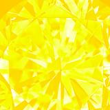 1/8 Ничего не планируем - Теория Саундтрека