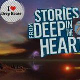 Deep Story #75