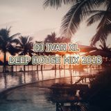 Deep House Mix 2018