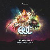 Mr. Carmack - EDC Las Vegas 2017 Full Set