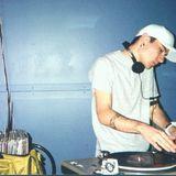 DJ K - 2002 Hardcore minimix