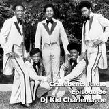 Cratebeats Radio Episode 86