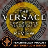 Prince - The Versace Experience (Prelude 2 Gold) Review