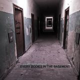 r/SixthWorldMusic Monthlies Special: Every Bodies In The Basement