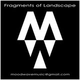 Fragments Of Landscape