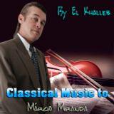 Classical Music by Khalleb DJ