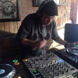 DJ RUBEN R MIXING